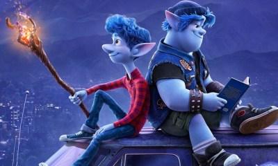 Pixar volvería hacer secuelas