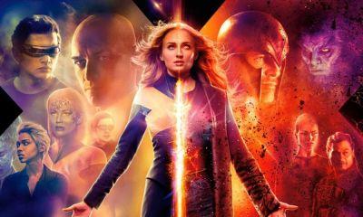Reboot de X-Men necesita desarrollarse