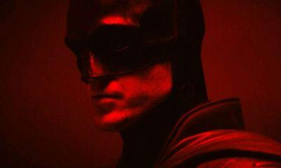 'The Batman' detuvo su producción por coronavirus
