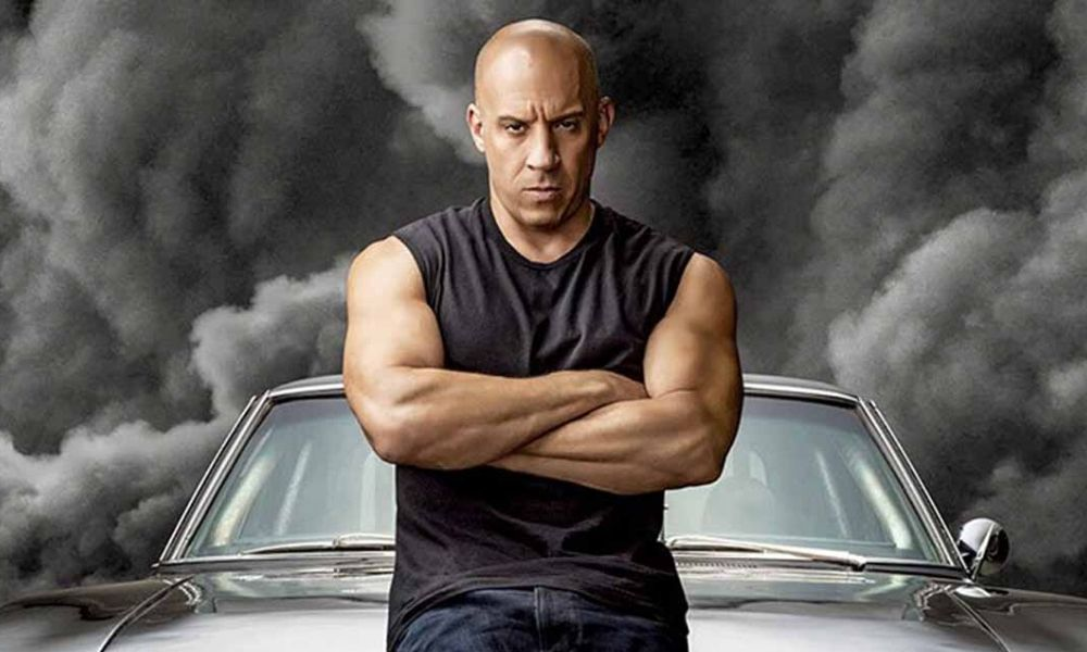 Vin Diesel habla del final de Furious 7