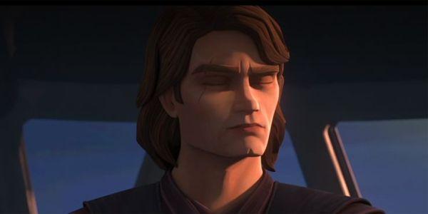 'Clone Wars' recicló un momento icónico de 'Return of the Jedi' clone-wars-deal-no-deal-1-600x300