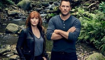 'Jurassic World Dominion' será el fin de un personaje