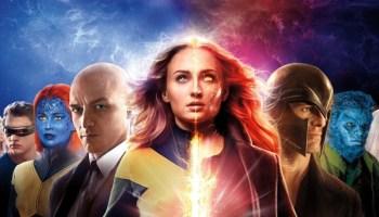 X-Men llegará a Disney Plus