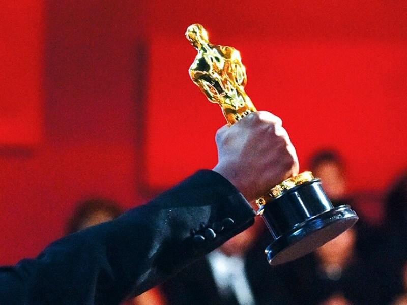 cómo afectará el coronavirus a los premios Oscar