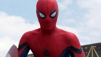 Tom Holland quiere que Spider-Man sea el líder de los Avengers