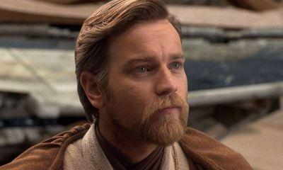 fecha de estreno de la serie de Obi-Wan