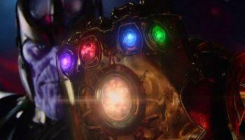 gemas del infinito que no han aparecido en el MCU