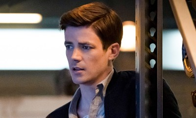 Fallece Logan Williams del Arrowverse
