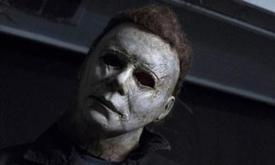 Jason Blum habló del primer trailer de Halloween Kills