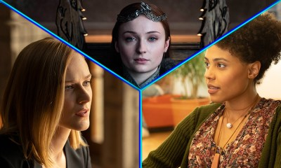 HBO ofrecerá su contenido gratuito en streaming