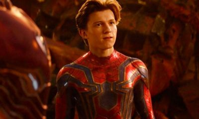 importancia de 'Spider-Man 3' en el MCU