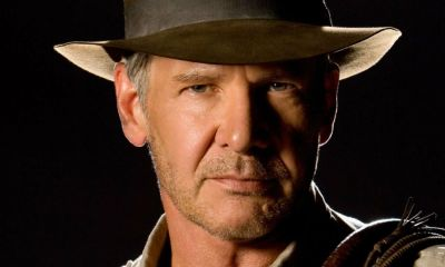 Indiana Jones 5 retrasara su estreno