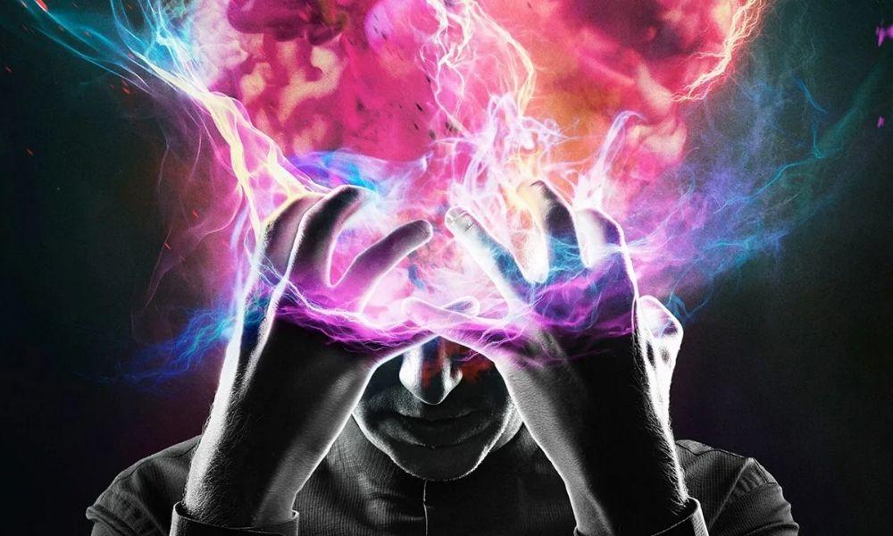 Jeff Russo habló sobre los X-Men en el MCU