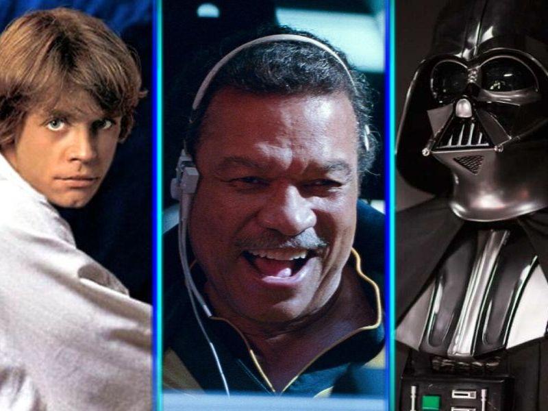 Lando Calrissian tendrá dos spin-off en Disney Plus