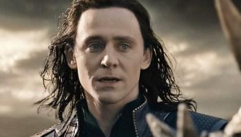 Loki aparecerá en una película de la fase 4 del MCU