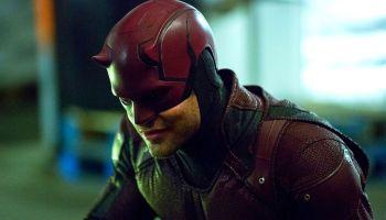 no habrá cuarta temporada de Daredevil