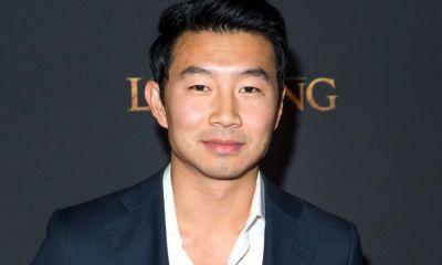retraso de Shang-Chi entusiasma a Simu Liu