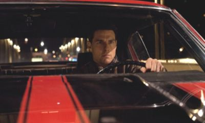 Tom Cruise podría estar en 'Fast & Furious'