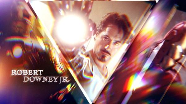 ¿Un final más épico? Así iban a ser las imágenes de los créditos de 'Avengers: Endgame' avengers-endgame-alternate-end-credits-2-600x337