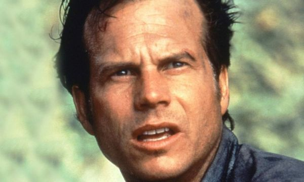 ¡No es Schwarzenegger! Este es el único actor asesinado por Terminator, Predator y un Xenomorph bill-paxton-perecio-ante-terminator-predator-y-xenomorph-2-600x360