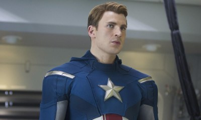 Series o películas en que podría regresar Captain America al MCU