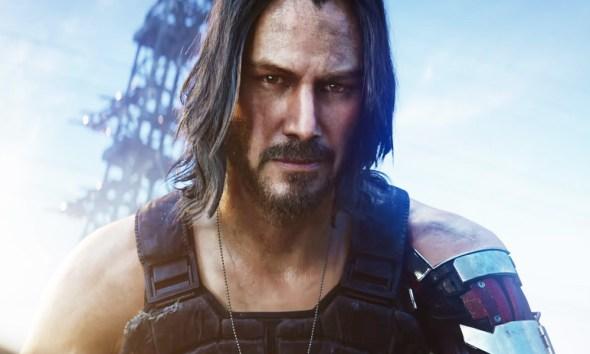Actores de Hollywood convertidos en protagonistas de videojuegos