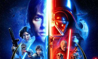 dirección de 'Star Wars' estaría generando problemas