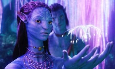 Avatar 2 reanudará grabaciones la próxima semana