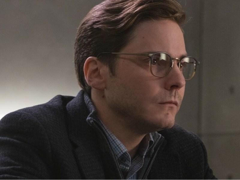 Baron Zemo fue inspirado por la película Seven