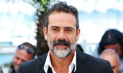 Jeffrey Dean Morgan podría ser Batman en The Flash