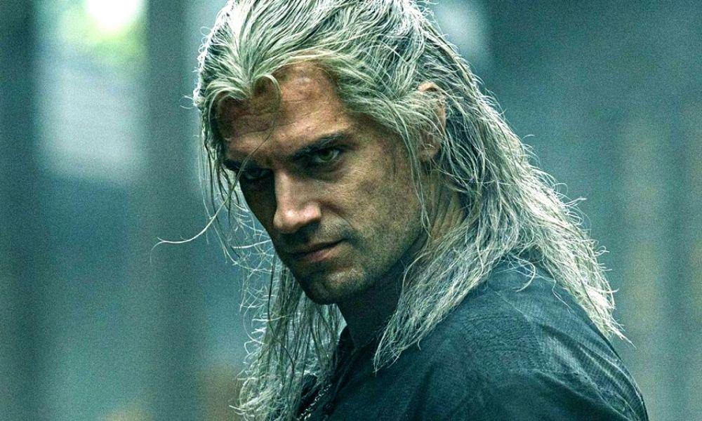 Hemrik será el nuevo Witcher en la segunda temporada