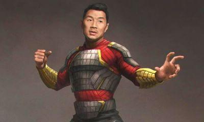 poderes de Shang-Chi en el MCU