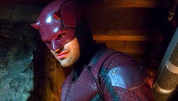serie de 'Daredevil' regresaría en Hulu