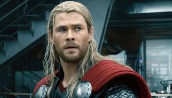 Ultimate Thor sería introducido a Marvel Studios