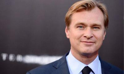 Warner busca que Christopher Nolan asesore el DCEU