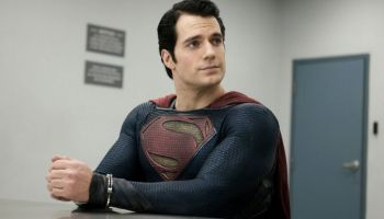 actores que iban a ser superman
