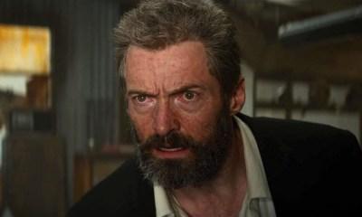 Cómo debutaría Wolverine en 'Black Panter 2'