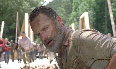 Cuántos humanos mató Rick Grimes