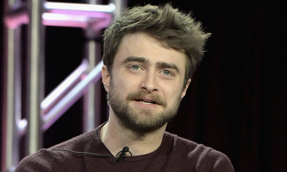 Posibles personajes de Daniel Radcliffe en el MCU