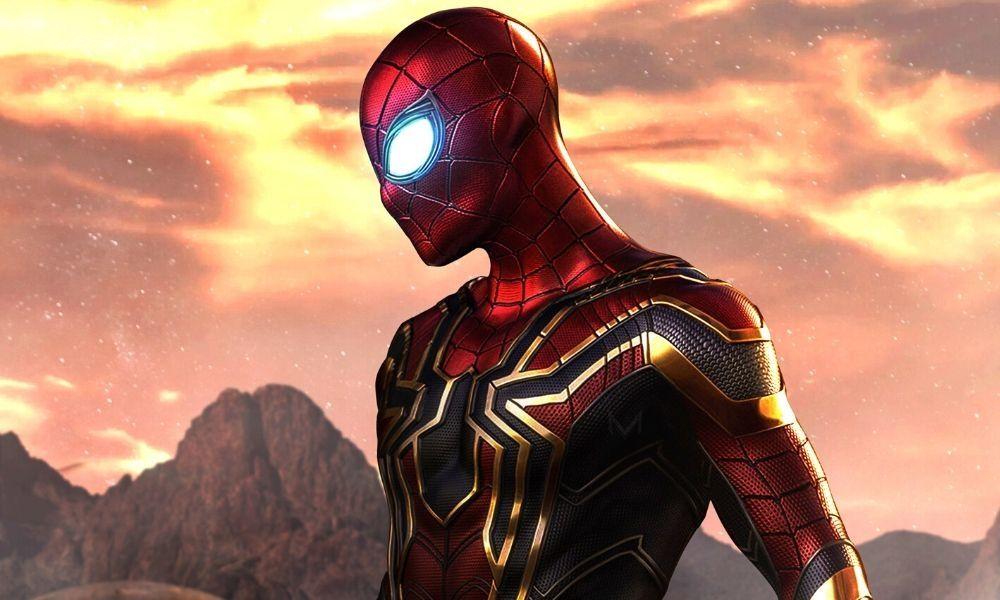 Daredevil será enemigo de Spider-Man
