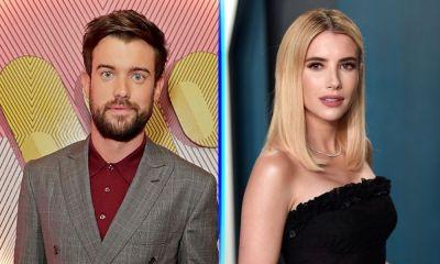 Emma Roberts protagonizará 'Robots'