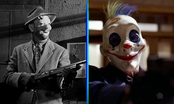 Christopher Nolan se inspiró en un clásico de Kubrick para una escena icónica de 'The Dark Knight' guillermo-del-toro-prepara-scary-stories-to-tell-in-the-dark-2-72-600x360