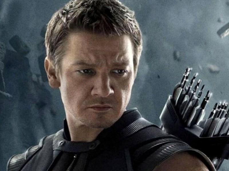 Hawkeye es el Avenger más valioso