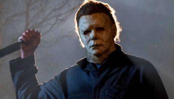 Jason Blum habló del trailer de 'Halloween Kills'