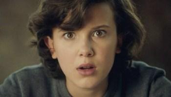 Demandan a Netflix por Enola Holmes
