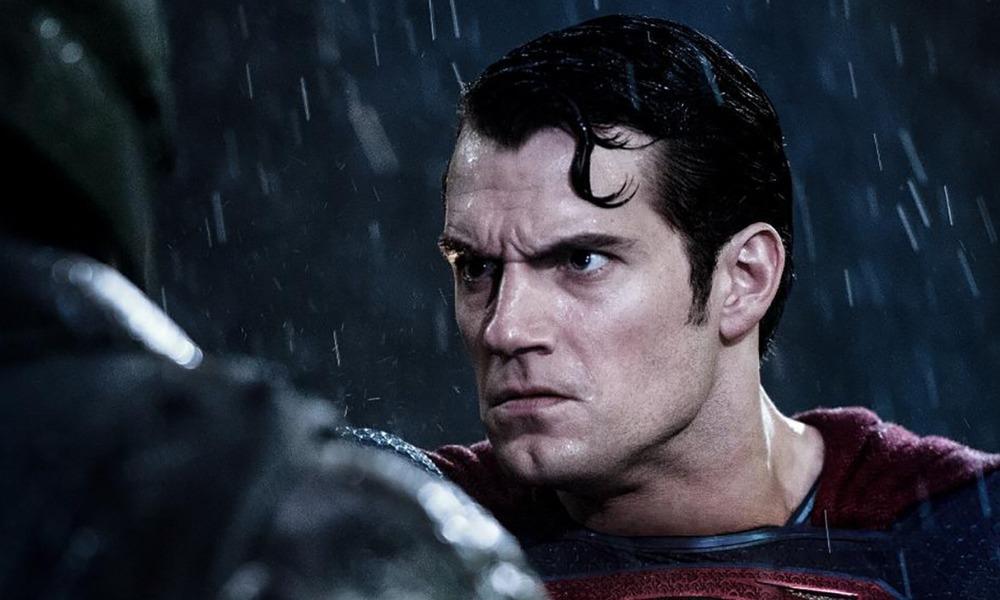 Películas de DC que saldrán de HBO Max