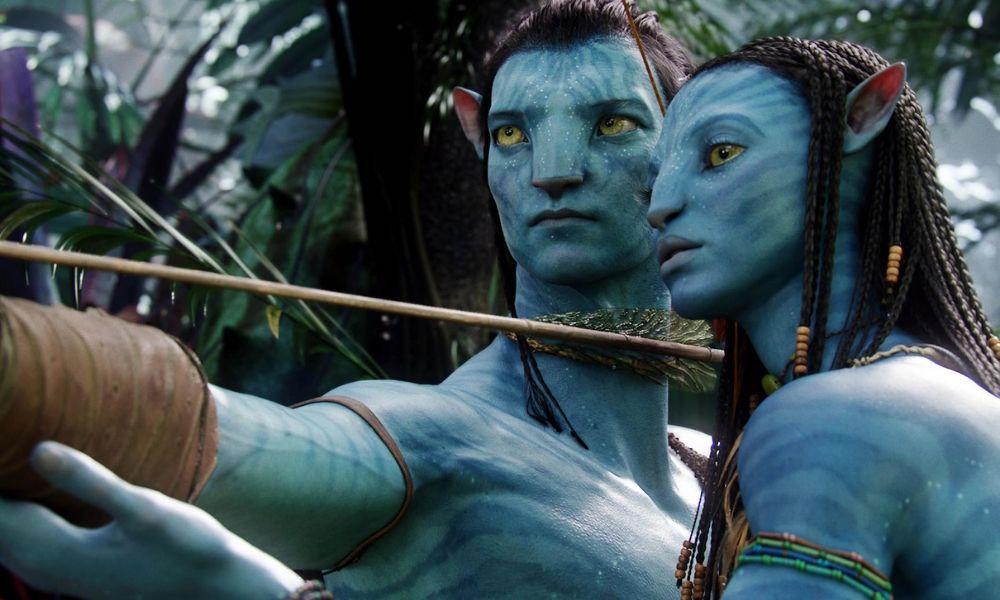 que se sabe de Avatar 2