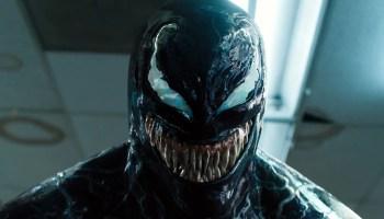 Revelaron la escena postcréditos de 'Venom Let There Be Carnage'
