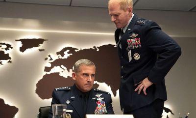 'Space Force' provocaría un problema a la milicia estadounidense