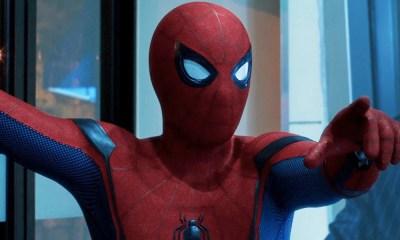Posibles villanos de Marvel en Spider-Man 4